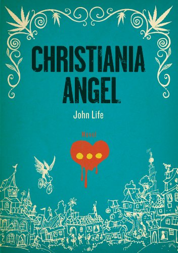 Christiania Angel