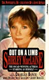Out On A Limb - Shirley MacLaine [VHS] [UK Import]