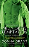 Midnight's Temptation (Dark Warriors)