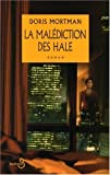 echange, troc Doris Mortman - La Malédiction des Hale