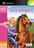 Cheapest Barbie Horse Adventure on Xbox