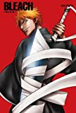 BLEACH �� ������ 1 (����������) [DVD]