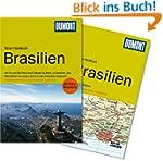 DuMont Reise-Handbuch Reisef�hrer Bra...