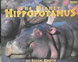 The Mighty Hippopotamus