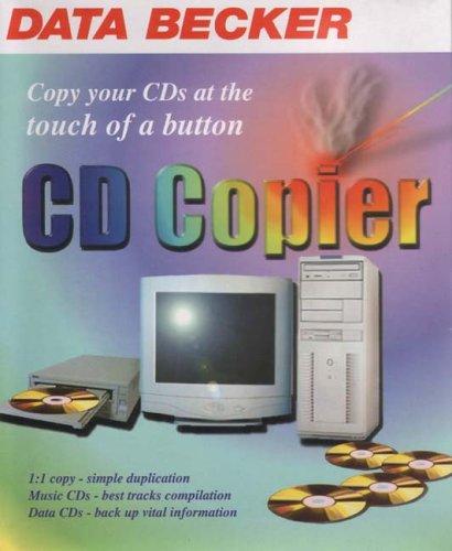 CD Copier