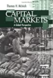 img - for Capital Markets: A Global Perspective book / textbook / text book