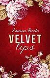 Image de Velvet Lips