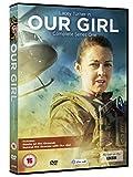 Image de Our Girl Series 1 [Import anglais]