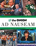 The Onion Ad Nauseam: Complete News Archives Volume 14