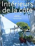 echange, troc Diane Dorrans Saeks, Angelika Taschen - Intérieurs de la côte