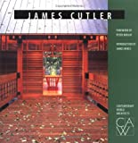 James Cutler (Contemporary World Architects) (1564963411) by Wines, James