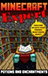 Minecraft (Minecraft Expert - Potions...