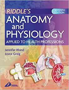Topic Guide 1: Applied Anatomy and Physiology - Edexcel