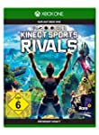 Kinect Sports Rivals - Game of the Ye...
