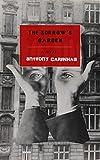 The Sorrow's Garden: A Novel