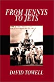 img - for From Jennys to Jets book / textbook / text book