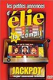 echange, troc Les Petites annonces d'Elie Semoun : la compil'