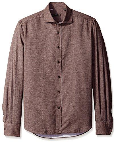 corneliani-mens-sport-shirt-mid-brown-42-us