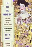 La era del inconsciente (8449328284) by Kandel, Eric R.