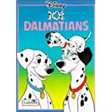 Hundred and One Dalmatians (Disney: Classic Films)by Dodie Smith