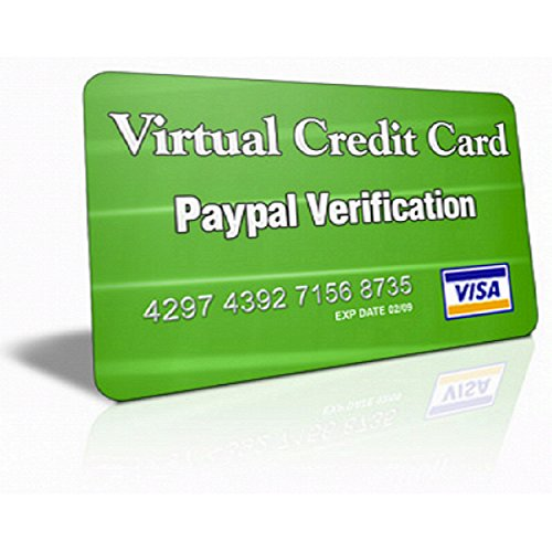 how-to-create-virtual-credit-card-vcc