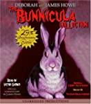 The Bunnicula Collection: Books 1-3:...