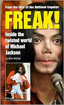 "bo jackson a true american icon essay ""the michael jackson cacophony is fascinating in that it is not about jackson at all it was all true before you knew it why prince became an icon."