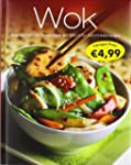Greatest Ever Wok: Unwiderstehliche R...