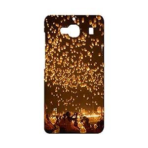 G-STAR Designer 3D Printed Back case cover for Xiaomi Redmi 2 / Redmi 2s / Redmi 2 Prime - G7677
