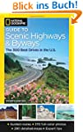National Geographic Guide to Scenic H...
