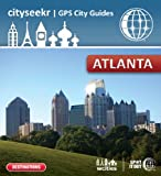 CitySeekr GPS City Guide - Atlanta for TomTom (PC only) [Download]