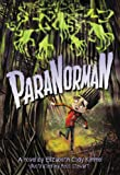 img - for ParaNorman: A Novel Extended Free Preview book / textbook / text book