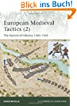 European Medieval Tactics (2): New In...