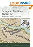 European Medieval Tactics (2) (Elite)