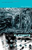 The Neoplatonists (0415187850) by Gregory, John