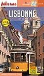 Petit Fut� Lisbonne : Avec un plan d�...