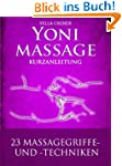 Yonimassage Kurzanleitung - 23 Massag...