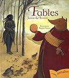 Les Fables de La Fontaine (Pg 69) (Les Petits Gautier) (French Edition)