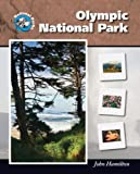 img - for Olympic National Park (National Parks) book / textbook / text book