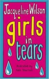 Girls in Tears (Girls series)