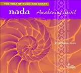 echange, troc Russill Paul - Nada: Awakening Spirit