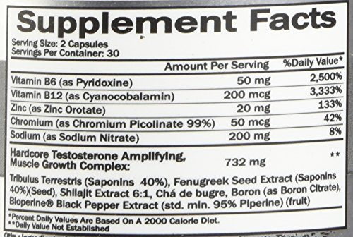 Ncaa approved weight loss supplements picture 1