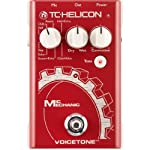 TC-Helicon Mic Mechanic by TC-Helicon