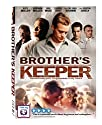 Brother's Keeper [DVD]<br>$357.00