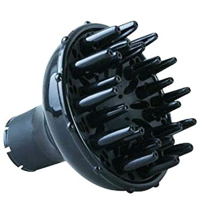 Hairdressing Salon Curly Hair Dryer Diffuser Blow Lonic all common Blower Tool