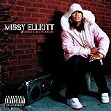 Under Constructionby Missy Elliott