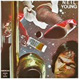 echange, troc Neil Young - American Stars 'n' Bars - Remastered