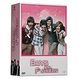 echange, troc Boys over flowers - Intégrale