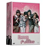 Boys over flowers - Int�gralepar Drama Passion