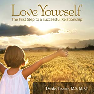 Love Yourself Audiobook